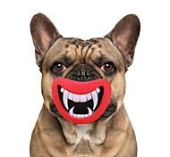 Недорогие -Игрушка для собак Игрушки для животных Игрушки с писком Скрип Halloween Для домашних животных