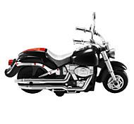 Недорогие -Экипаж Игрушечные мотоциклы Мотоспорт Игрушки Мотоспорт Спортивные товары Маленький размер Классика 1 Куски