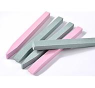 Nail Cuticle Pusher Nail Tool