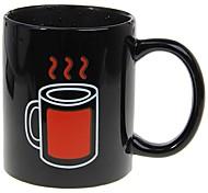 Tea Party Drinkware, 300 Porcelain Coffee Tea Vacuum Cup
