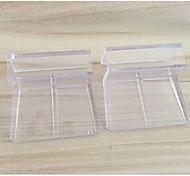 Недорогие -Прочее Орнаменты Простота установки Пластик