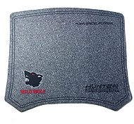 Coyote Precision Gaming Mouse Pad