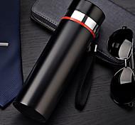 Office/Career Drinkware, 450 Stainless Steel Water Water Bottle