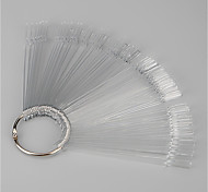 Недорогие -ногтей советы ложные ногти дизайн ногтей салон дизайн косметика косметика