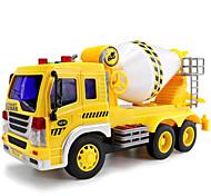 Инерционная машинка Игрушечные наборы Игрушечные грузовики и строительная техника Строительная техника Игрушки Автомобиль Классика Секси