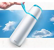 Drinkware, 500 Nickel Steel Stainless Steel Water Vacuum Cup