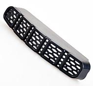 Automobile Couvertures de ventilation de la voiture Gadgets d'Intérieur de Voiture Pour Jeep Toutes les Années Renégat Plastique