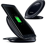 cheap -Wireless Charger Phone USB Charger Universal Wireless Charger 1 USB Port 2A AC 100V-240V