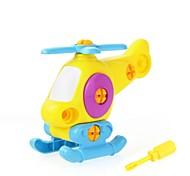 Недорогие -игрушки самолеты военные простые дети штук