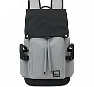 skybow 2205-1 рюкзаки холст 14 ноутбук