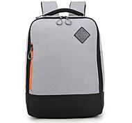 skybow 8869 рюкзаки холст 15 ноутбук