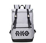 abordables -skybow 8908 mochilas lona 16 laptop