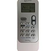 Недорогие -замена consul кондиционер дистанционный пульт номер модели dg11j1-21
