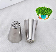 cheap -Dessert Decorators Others Cookie For Cake For Cupcake Japanese Stainless Steel Baking Tool Creative Kitchen Gadget