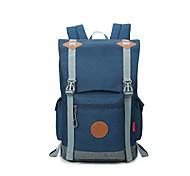 skybow 5762 рюкзаки холст 15 ноутбук