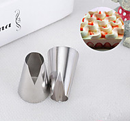 cheap -Dessert Decorators Others Cake Cookie Japanese Stainless Steel Baking Tool