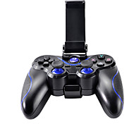 cheap -bluetooth 4.0 mobile Game Controller for ios