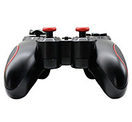 cheap -Gaming Handle Bluetooth 4.2 Wireless Android IOS