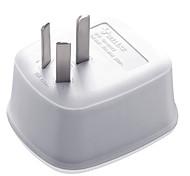 Недорогие -Портативное зарядное устройство Телефон USB-зарядное устройство Стандарт Австралии Универсальный USB Несколько разъемов Сетевые фильтры