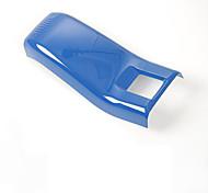 Недорогие -автомобильный Защитная крышка подлокотника Всё для оформления интерьера авто Назначение Jeep ренегат