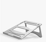 cheap -Steady Laptop Stand Other Laptop All-In-1 Aluminum Other Laptop
