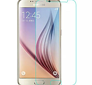 cheap -Screen Protector Samsung Galaxy for S7 Tempered Glass 2 pcs Front Screen Protector Explosion Proof 2.5D Curved edge 9H Hardness