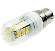 cheap -SENCART 1pc 5W 800-1200lm E14 G9 E26 / E27 B22 LED Corn Lights T 42 LED Beads SMD 5730 Decorative Warm White Cold White 12V 220-240V