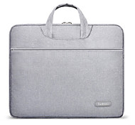 cheap -MacBook Case for Solid Colored Fabrics Macbook Pro 13-inch