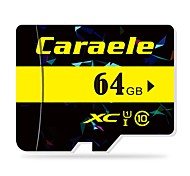 cheap -Caraele 64GB Micro SD Card TF Card memory card Class10 CA-2