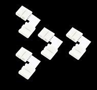 economico -4 pezzi Accessorio di illuminazione Convertitore Al Coperto