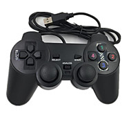 cheap -USB Controllers For PC USB Hub Controllers Plastic unit Wired