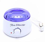 Недорогие -Factory OEM Эпилятор for Муж. и жен. 200-240V Защита от влаги Многофункциональный Эргономический дизайн Низкий шум