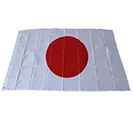 cheap -Holiday Decorations Sports Events World Cup national flag World Japan 1pc