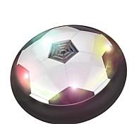 Недорогие -Настольный футбол Футбол Взаимодействие родителей и детей / Светодиодная лампа Детские Подарок