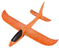cheap -Stress Reliever Airplane Hand-made Others 1pcs Plane Children's All Gift