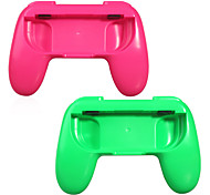 cheap -SWITCH Wireless Handle bracket For Nintendo Switch,ABS Handle bracket #