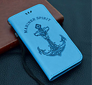 cheap -Case For Samsung Galaxy S9 Plus / S9 Wallet / Card Holder / with Stand Full Body Cases Word / Phrase / Sexy Lady Hard PU Leather for S9 /