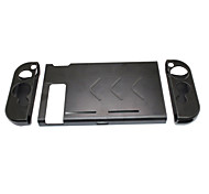cheap -NDS Case Protector Handle bracket For Nintendo Switch,PC Case Protector Handle bracket Portable #