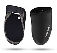 Outdoor Waterproof Shoe Covers Miniintheboxcom
