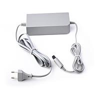 Accesorios para Wii