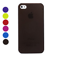 iPhone 4s / 4 Cases