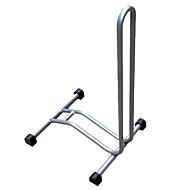 acacia®-bicikl polica s multi-funkcija za kickstand i