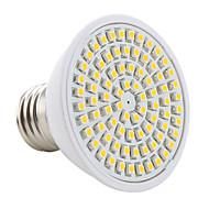 お買い得  LED スポットライト-2800 lm E14 E26/E27 LEDスポットライト PAR30 80 LEDの SMD 3528 温白色 AC 220-240V