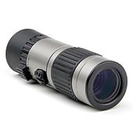 15-50X50 mm Tek Gözlü Dürbün Genel Kullanım