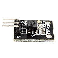 billige -DS18B20 digital temperatursensormodul for (for arduino)