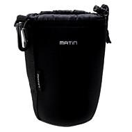 bolsa de protección para SLR (grande / mediana)