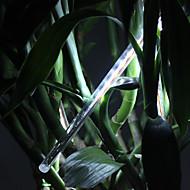 abordables EU Almacén-0.5m LED Diodo LED Blanco 110-220 V