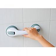 fürdőszoba zuhanyzóval segítő fogantyú a gyermekek idősek