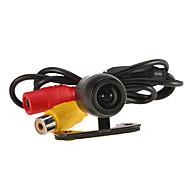 billiga -Bil bakåtriktad kamera Support Night Vision