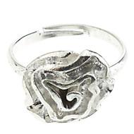 OLL Lady Rose Ring